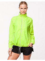 Röhnisch Robyn Run Jacket