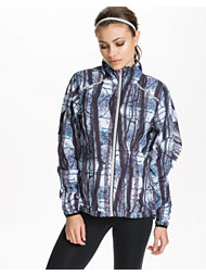 Röhnisch Vilja Run Jacket