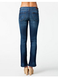 Lee Jeans Emelle Deep Clush Jeans