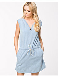 Lee Jeans Summer Dress