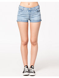 Lee Jeans New Hotpants