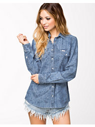 Lee Jeans Western Shirt