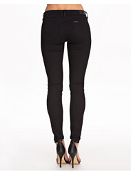 Lee Jeans Scarlett Black L526JY47