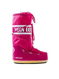 Moonboots Moon Boot Nylon