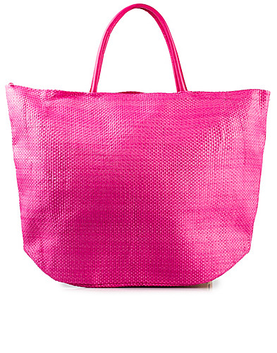 BAGS – PUCCINI / LATOY BAG – NELLY.COM