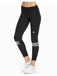 Tights, RS L tights W, adidas Sport Performance - NELLY.COM