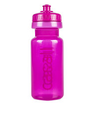 Casall Bottle 0,5L