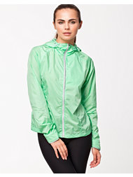 Casall Beam Line Running Jacket