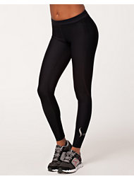 Casall Sculpture tights