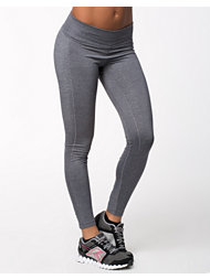 Casall Unit Yoga Tights