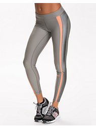 Casall Pulse Tights