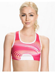 Craft Sport Specific Run Bra