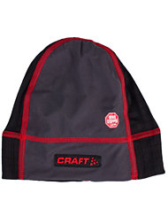 Craft Active Extreme Skall Hat
