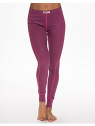 Craft Active Underpant W