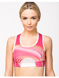 Craft Sport Super Bra W