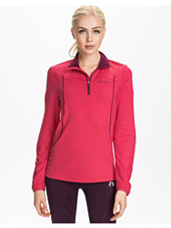 Craft Light Weight Stretch Pullover