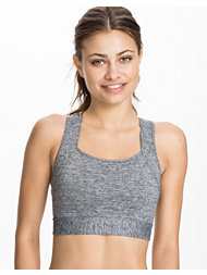 Stay In Place Stability Sport Bra C/D Cup