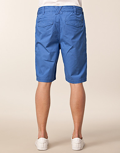 SHORTS - QUIKSILVER / OTHERSIGHTS SHORTS - NELLY.COM