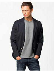 Premium Tech by Jack & Jones Trevor Blazer