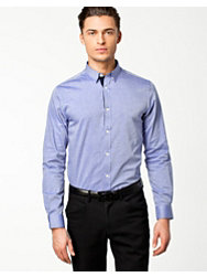 Premium Tech by Jack & Jones Denver Shirt