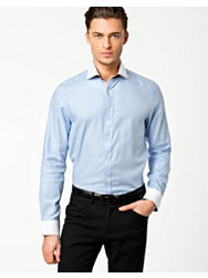 Premium Tech by Jack & Jones Roger Shirt LS
