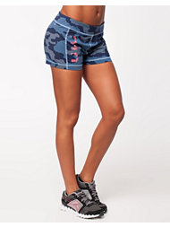 Reebok DST Hot Short B