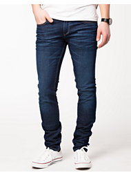 Premium by Jack & Jones Ben Classic SC 224