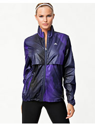 Adidas Performance Ct Ligh WV Jkt