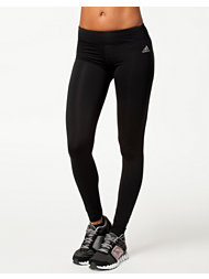 Adidas Performance TF CW Tights