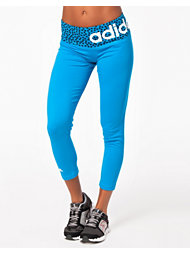 Adidas Performance RL Tight Q12