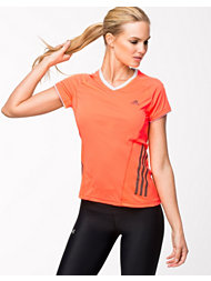 Adidas Performance Short Sleeve Tee