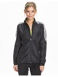 Adidas Performance Response Wind Jacket