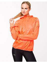 Adidas Performance Strong Anthem Jacket