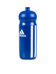 Adidas Performance Classic Bottle 0,5 L