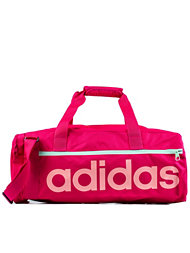 Adidas Linear Essentials Duflee M