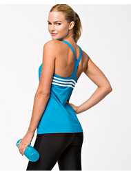 Adidas Performance CT Bra Tank