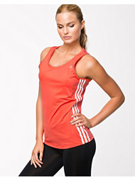 Adidas Performance CT Core Tank