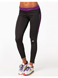 Adidas Performance RSP Long Tights