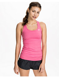 Adidas Performance RL Tune Tank Top