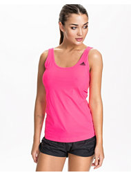 Adidas Performance SPO Core Tank