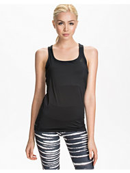 Adidas Performance SPO Edge Tank