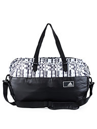 Adidas Performance My Fav TB AOP Bag