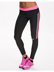 Adidas Performance RSP L Tights