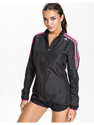 Adidas Performance RSP W Jacket