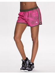Adidas Performance M10 Shorts