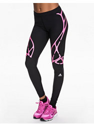 Adidas Performance AZ SW L Tights
