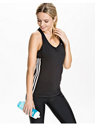 Adidas Performance Clima 3Sess Tank Top