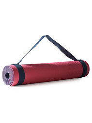 Adidas Performance Yoga Mat