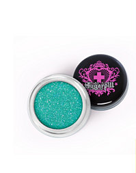 Sugarpill - Loose Eyeshadow