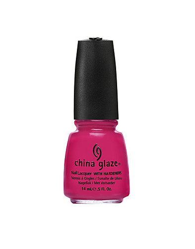 KYNSILAKAT - CHINA GLAZE / ELECTROPOP NAIL POLISH - NELLY.COM